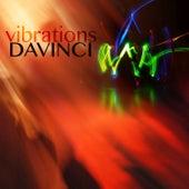 Vibrations de Davinci