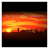 The Best USA Songs Vol. II de Various Artists