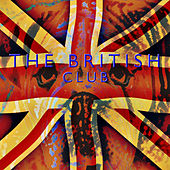The British Club by Various Artists