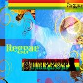 Reggae Sumfest 5 by Various Artists