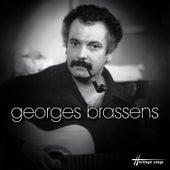 Best Of - Heritage Song de Georges Brassens