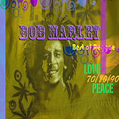 Best Of Bob Marley 1 de Bob Marley