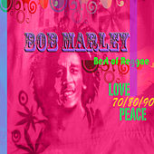 Best Of Bob Marley 3 de Bob Marley