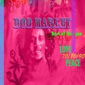Best Of Bob Marley 3 by Bob Marley