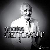 Best Of - Heritage Song de Charles Aznavour