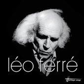 Best Of - Heritage Song de Leo Ferre