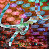 Soul Voices by Various Artists