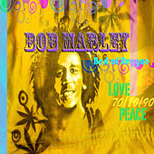 Best Of Bob Marley 2 de Bob Marley