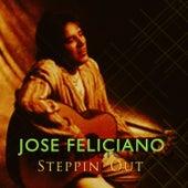 Che Sera Sera von Jose Feliciano