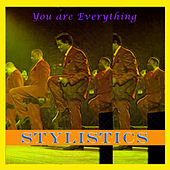 You are Everything de Various Artists