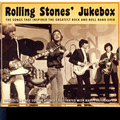 Rolling Stones' Jukebox by Various Artists