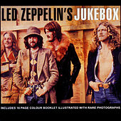 Led Zeppelin's Jukebox de Various Artists