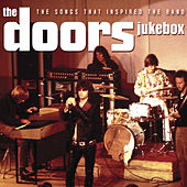 The Doors' Jukebox de Various Artists