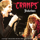 The Cramps' Jukebox de Various Artists