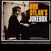 Bob Dylan's Jukebox by Various Artists
