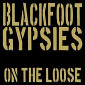 On the Loose by Blackfoot Gypsies
