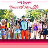 Tohl (Time of Her Life) [feat. Fat Trel] by Tabi Bonney