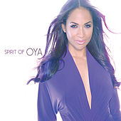 Spirit of Oya von Oya