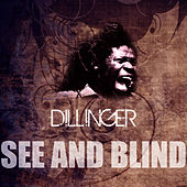 See And Blind by Dillinger