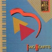 Two Hearts de Peter Kater