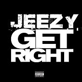 Get Right von Jeezy
