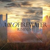 Milo Firewater Remixes, Vol. 1 by Various Artists