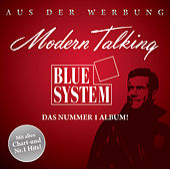 Das Nr. 1 Album von Modern Talking