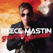 Beautiful Nightmare von Reece Mastin