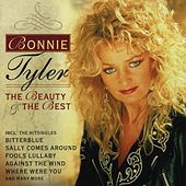The Beauty And The Best by Bonnie Tyler