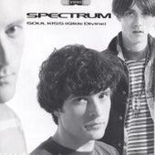 Soul Kiss (Glide Devine) de Spectrum