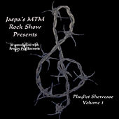 Jaspa's MTM Rock Show de Various Artists