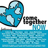 Come Together Now de Come Together Now Collaborative