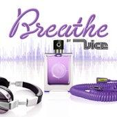 Breathe von Vice