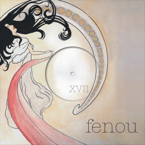 fenou17x - Bright Eyes, Dirty Hair (Remixes) by Lake Powel