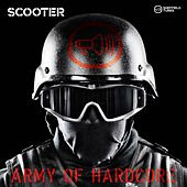 Army of Hardcore de Scooter