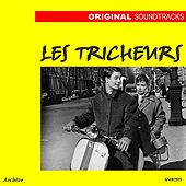 OST Les Tricheurs by Various Artists