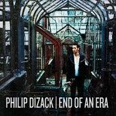 End of an Era by Philip Dizack