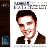 The Essential Collection (Remastered) de Elvis Presley