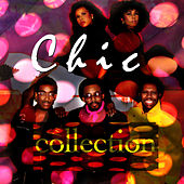 Best Of Collection by CHIC