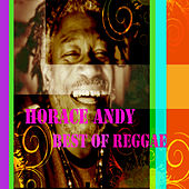 Best Of Horace Andy by Horace Andy