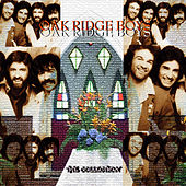 Best Of Collection by The Oak Ridge Boys