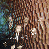 Best Of by Level 42