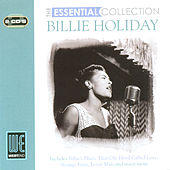 The Essential Collection (Digitally Remastered) by Various Artists