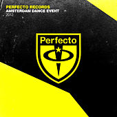 Perfecto Records - Amsterdam Dance Event 2012 von Various Artists