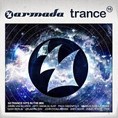 Armada Trance, Vol. 16 (Mixed Version) de Various Artists