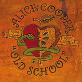 Old School by Alice Cooper