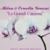 Le Grandi Canzoni von Various Artists
