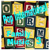 Family Music 3 by Various Artists
