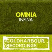 Infina von Omnia