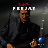Frejat Ao Vivo No Rock In Rio by Frejat